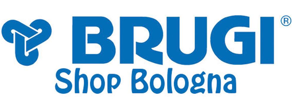 Brugi Shop Bologna