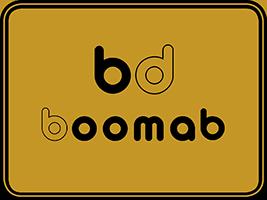 boomab.com